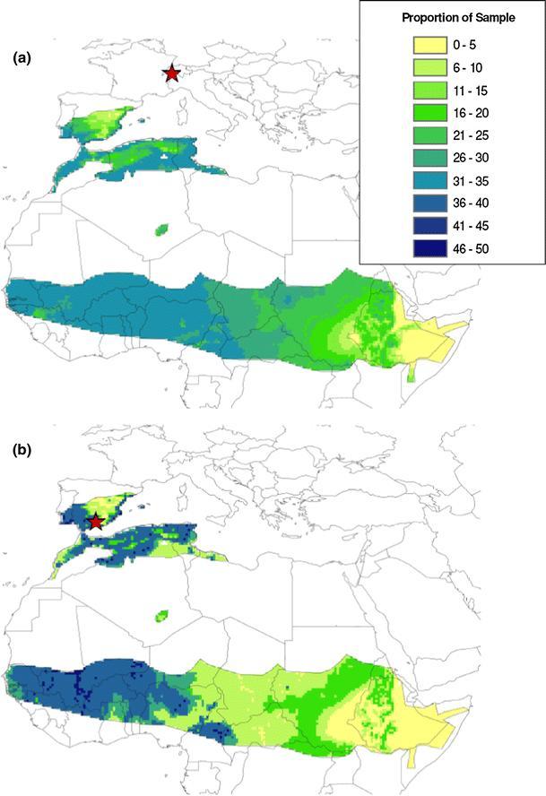 Reichlin et al. 2013