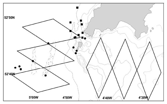 Figure 1. From de Boer et al. (2013)