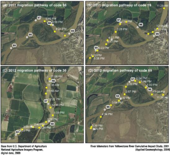 Figure 3. Braaten et al. 2015