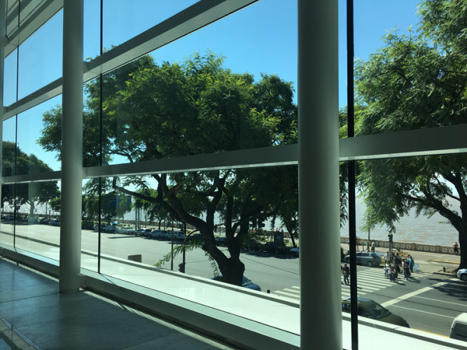 BA_airport_view2_web