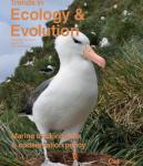 HaysEtAl_Science_cover